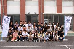 tokyo2020-1.jpg
